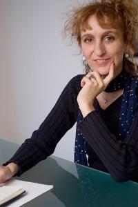 Dott.ssa Sara Felipetta