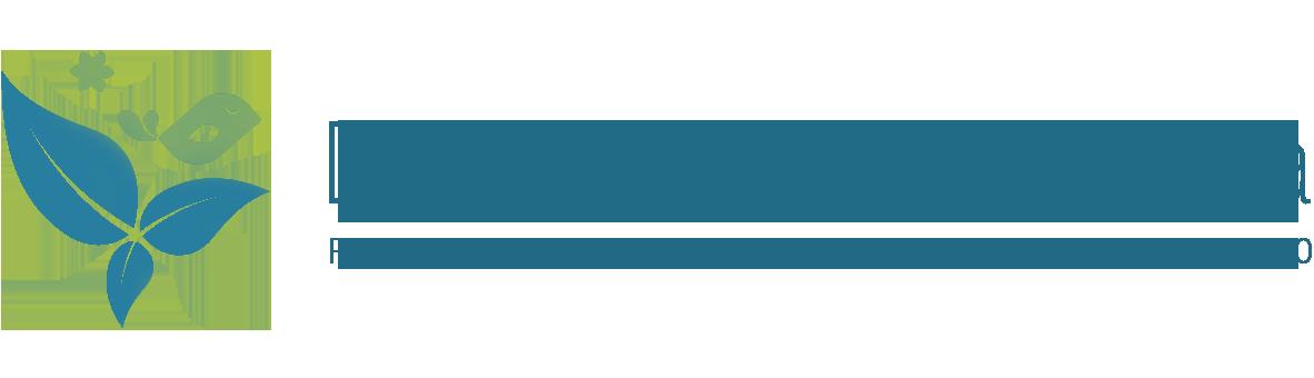 Dott.ssa Sara Felipetta Psicoterapeuta